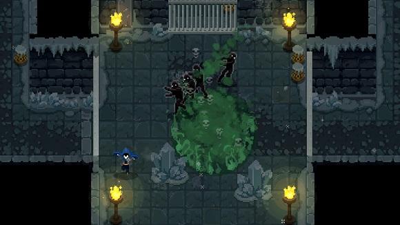 wizard-of-legend-pc-screenshot-www.ovagames.com-1