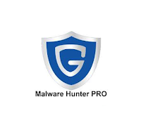 Malware Hunter For Windows XP, Vista, 7, 8, Update