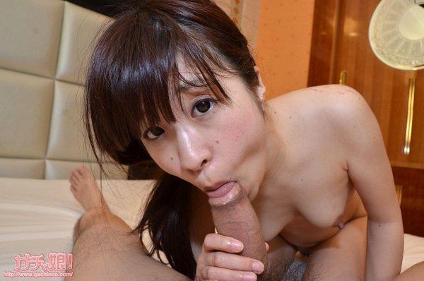 Gachinco_gachi617_Mima Wochincg gachi617 Mima 05280