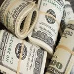 Money discussed in details