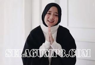 Download Lagu Sabyan Gambus Mp3 Terpopuler Full Album Rar