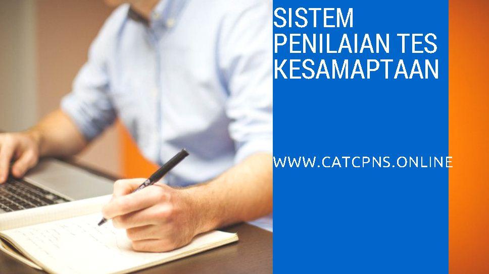 catcpns