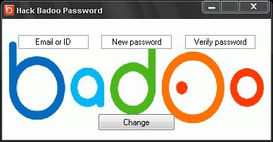 How to badoo