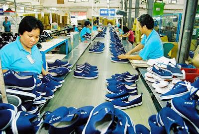 Lowongan Kerja Jobs : HR - Specialist, HR - Staff, Leader Finance, IT Software Lulusan Baru PT Ching Luh Indonesia Membutuhkan Tenaga Baru Besar-Besaran Seluruh Indonesia
