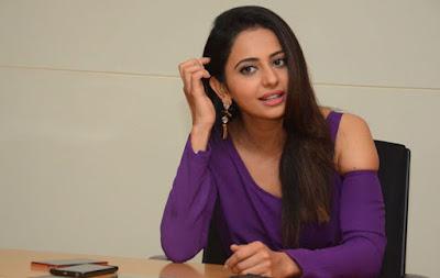 Rakul-Preet-Singh-Interview-Andhra-Talkies