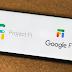 Begini Cara Mengatur dan Menggunakan Google Fi di iPhone