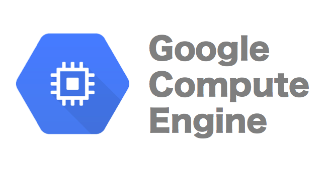 Mengukur Biaya (Cost) Menggunakan Google Cloud Platform (GCP)
