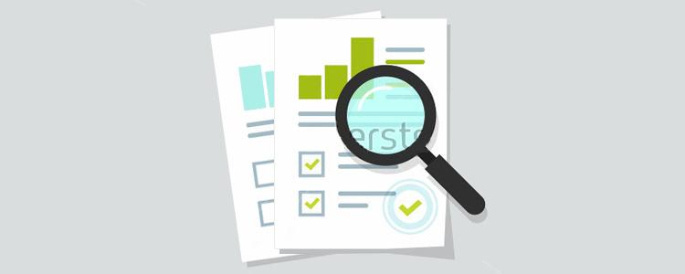 Relatório análise de carteira do sistema de cobrança CEDRUS