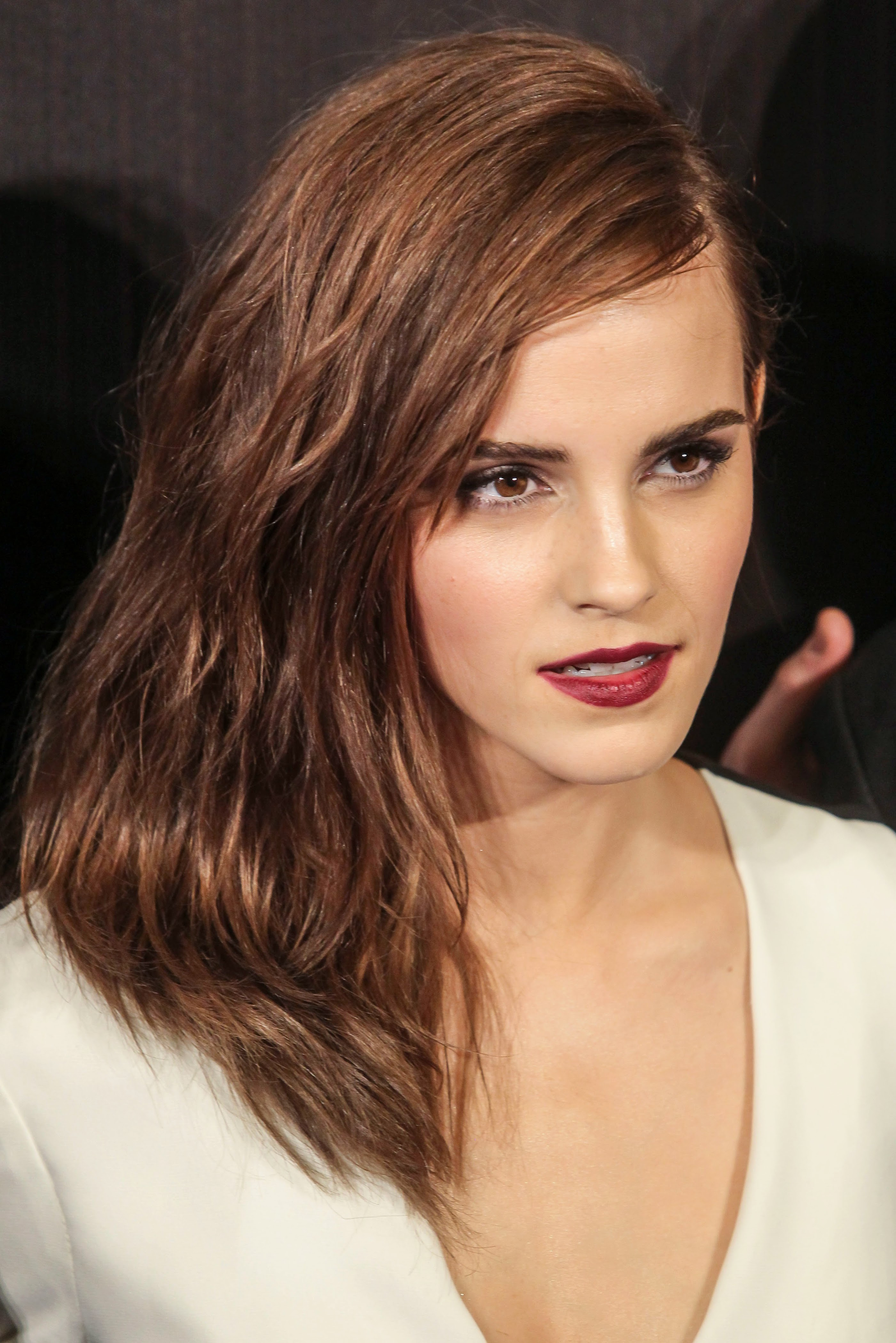 Emma Watson pictures gallery (41)   Film Actresses