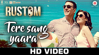 Arko latest songs download Song Atif Aslam, Download Tere Sang Yaara mp3 song, Tere Sang Yaara mp4 video downloads, Tere Sang Yaara by Atif Aslam, Tere Sang Yaara of Rustom mp3 sond downloads, watch Tere Sang Yaara video, Rustom songs download, 128 kpbs Tere Sang Yaara 320 kpbs,256 kpbs Tere Sang Yaara mp3 downloads Akshay Kumar & Ileana D'cruz Tere Sang Yaara mp3 downloads, hd videos mp4 youtube HD