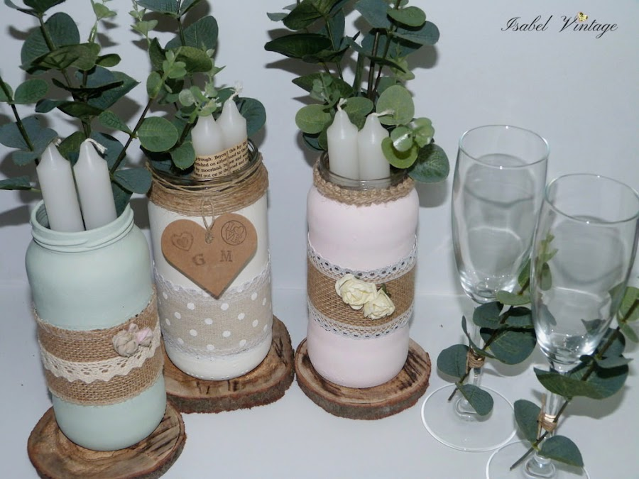 frascos-decorados-boda