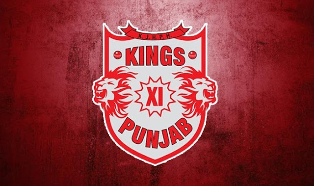 IPL 2019 Kings XI Punjab Team Squad | KXIP Kings XI Punjab Team Players List IPL T20 2019