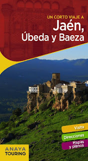 https://www.guiasdeviajeanaya.es/guia/jaen-ubeda-y-baeza/286/