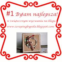 http://daget-art.blogspot.com/2015/11/1084-magiczne-swieta.html