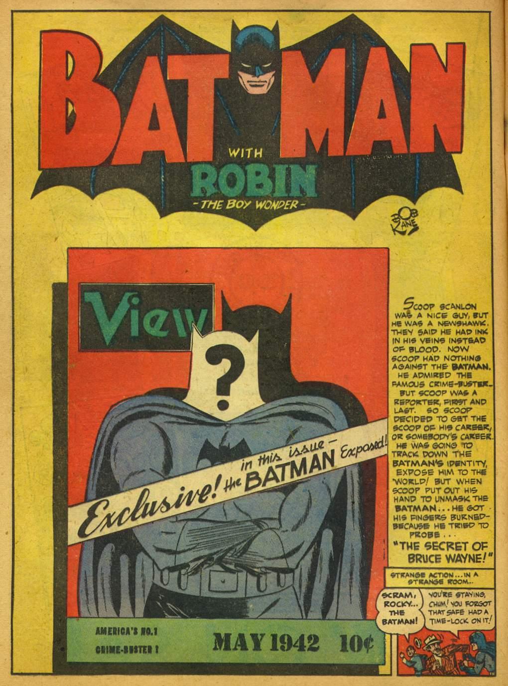 Read online World's Finest Comics comic -  Issue #6 - 86