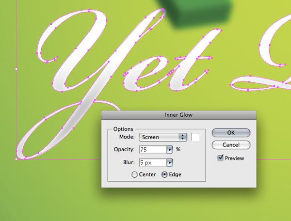 Hướng dẫn tạo hiệu ứng chữ 3D đẹp mắt trong photoshop