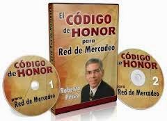 Código de Honor