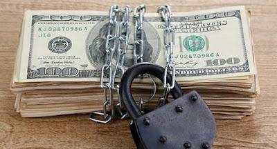 НБУ пом'якшив валютні обмеження