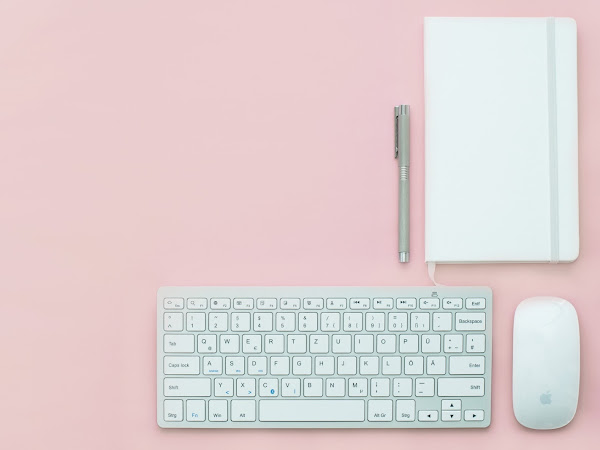 How To Help Out Your Fellow Bloggers