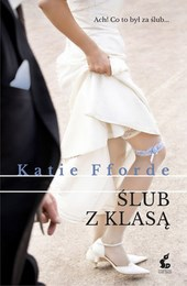 http://lubimyczytac.pl/ksiazka/273020/slub-z-klasa