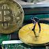 Perbedaan Bitcoin dan Bitcoin Cash Dari Berbagai Segi