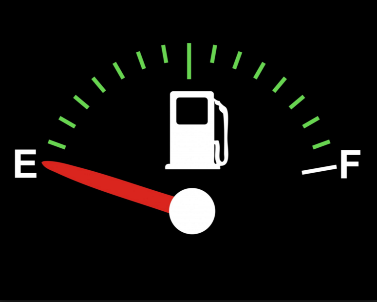 Running Out Of Gas >> Bonni Brodnick Blog Huffington Post Car Talk Running Out Of Gas