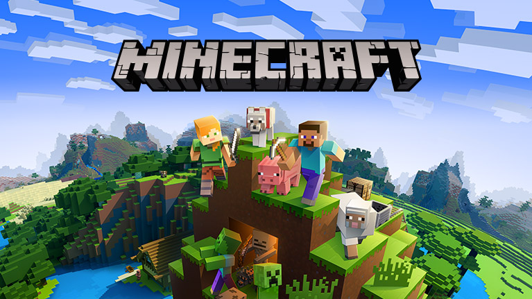 Minecraft – WakeUp Tips