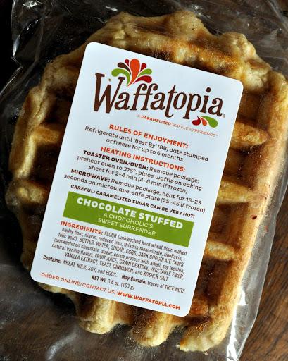 Waffatopia-Chocolate-Stuffed-Waffle-tasteasyougo.com