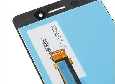 Harga LCD Touchscreen Nokia 6 : Rp. 800.000  LCD NOKIA X2 ANDROID FULL TOUCHSCREEN Original = Rp. 390.000 LCD TOUCHSCREEN NOKIA 3 ANDROID COMPLETE ORIGINAL = Rp. 380.000 Lcd Nokia Android Nokia 5 New Original Fullset Touchscreen = Rp. 399.000