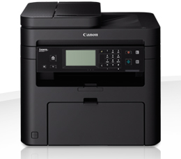 http://www.printerdriverupdates.com/2017/06/canon-i-sensys-mf226dn-driver-download.html