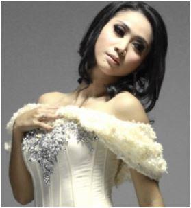 Daftar Lagu Full Album Ira Swara mp3 Terlengkap dan Populer, Download Full Album Ira Swara Mp3 Lengkap Rar