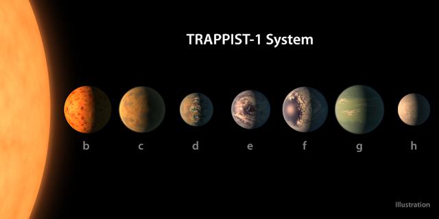nasaplanet7.png