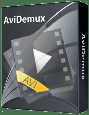 تحميل, برنامج, avidemux, لتحرير, ومونتاج, الفيديو, مجانا