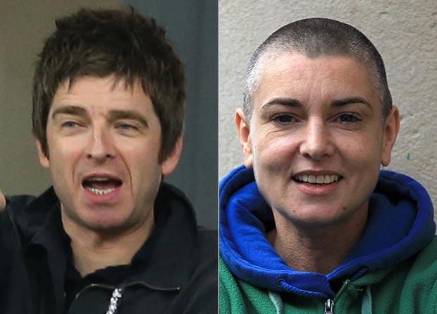 2e6772ef4e3 oasisblues  Sinead O Connor refused Noel Gallagher