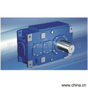 Wuma combination worm gearbox,RV Worm Gear Reducer,worm gearbox