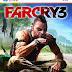 تحميل لعبة Far Cry 3 مضغوطة برابط واحد مباشر + تورنت كاملة مجانا