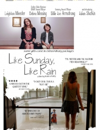 Like Sunday, Like Rain | Bmovies