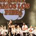 """Hugo Lobo y Vamos Los Pibes presentan """"Bella y Bestia"""""""