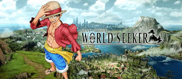 Bandai Namco Entertaiment selaku publisher game ini telah mengumumkan pengunduran jadwal rilis game One Piece World Seeker. Belum ada tanggal pasti untuk perilisan game ini.