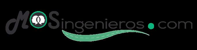 "MOSIngenieros <a href=""http://www.mosingenieros.com/"" target=""_blank"" style=""overflow-wrap: break-word;"">www.mosingenieros.com</a>"