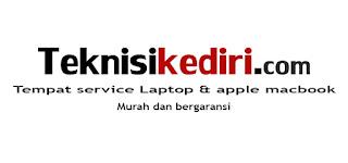 turtorial service laptop gratis dan free