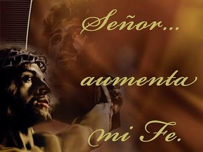 Resultado de imagen para Lucas 17,5: Los apóstoles piden a Jesús que les aumente su fe