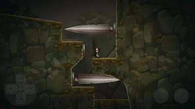 Minimal Escape Full