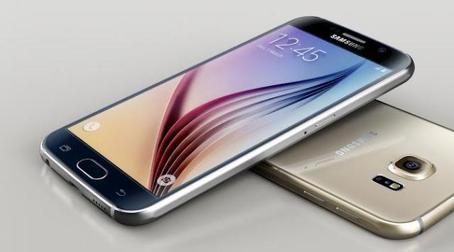 Cara Mudah Dan Cepat Mempercepat Kinerja Ponsel Android