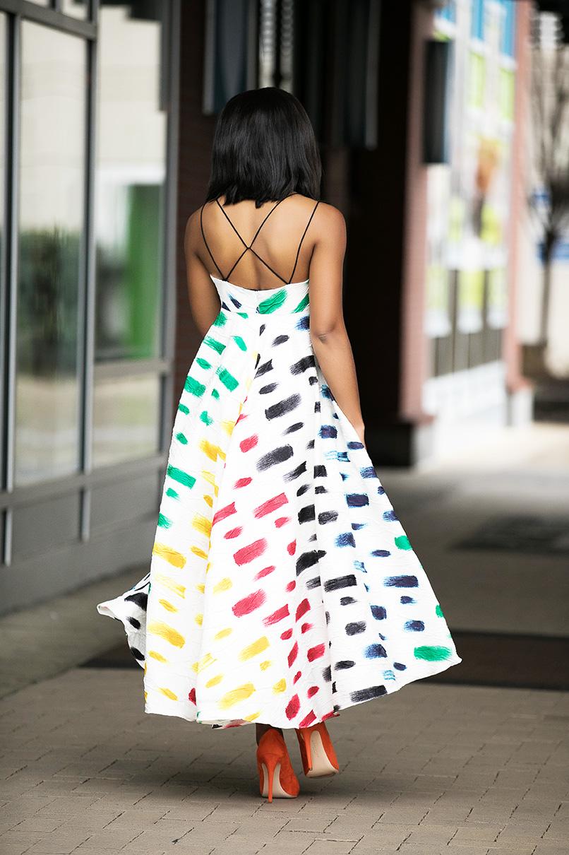 spring fashion, tjmaxx, www.jadore-fashion.com