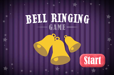 http://www.iboard.co.uk/iwb/Twelve-Games-of-Christmas-Ring-the-Bells-2016