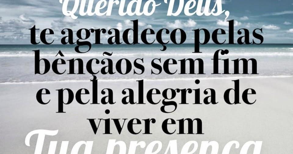 """"""" Vida Nova """" : Testemunho De Benção Recebida ...Obrigada"""