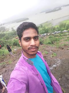 Ashwani G. Singh