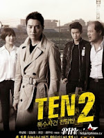 Đội Đặc Nhiệm TEN 2