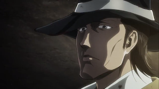 Shingeki no Kyojin 3 Episode 2 Subtitle Indonesia